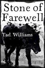 Stone of Farewell af Tad Williams