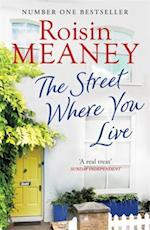 The Street Where You Live