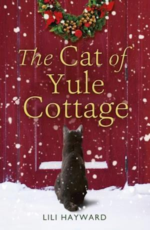 Cat of Yule Cottage af Lili Hayward