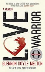 Love Warrior (Oprah's Book Club) (Oprah's Book Club)