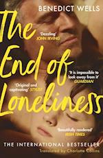 End of Loneliness: The International Bestseller
