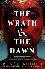 The Wrath and the Dawn (Wrath and the Dawn, nr. 1)