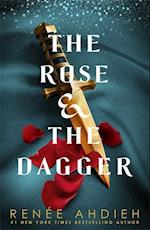 The Rose and the Dagger (Wrath and the Dawn, nr. 2)