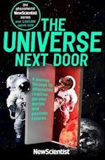 The Universe Next Door (New Scientist)
