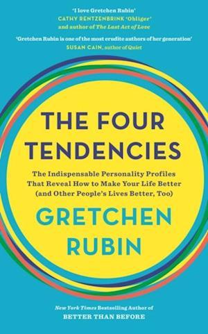 Four Tendencies