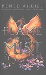 Flame in the Mist (Flame in the Mist)