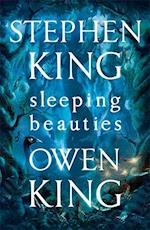 Sleeping Beauties af Stephen King