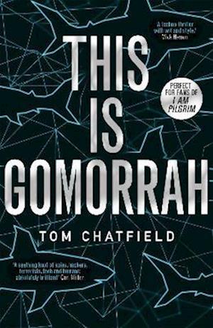 This is Gomorrah