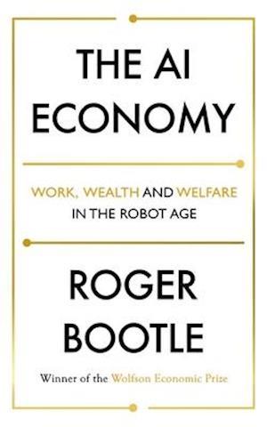 The AI Economy