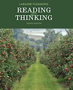 Reading for Thinking, 8th ed.
