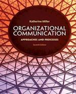 Organizational Communication