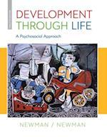 Development Through Life, 12th ed.