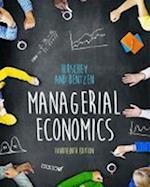 Managerial Economics / Strategic Management