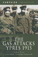 Gas Attacks