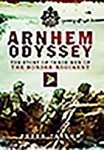 Arnhem Odyssey