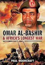 Omar al-Bashir and Africa's Longest War af Paul Moorcraft