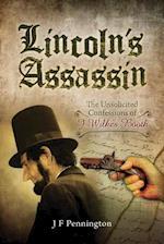 Lincoln's Assassin