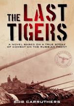 The Last Tigers