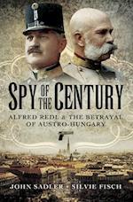 Spy of the Century