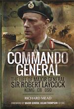 The Commando General