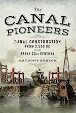 Canal Pioneers