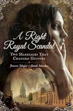 Right Royal Scandal