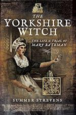 Yorkshire Witch