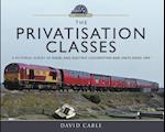 Privatisation Classes