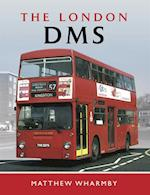 London DMS Bus