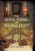 Royal Tombs of Ancient Egypt