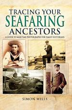 Tracing Your Seafaring Ancestors