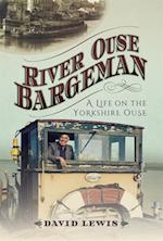 River Ouse Bargeman