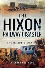 Hixon Railway Disaster