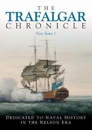 The Trafalgar Chronicle