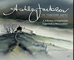 Ashley Jackson: The Yorkshire Artist