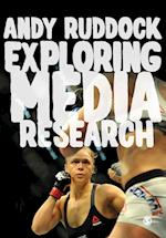 Exploring Media Research