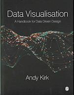 Data Visualisation af Andy Kirk