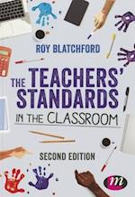 The Teachers' Standards in the Classroom (Achieving Qts)
