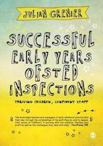 Successful Early Years Ofsted Inspections af Julian Grenier