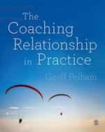 Coaching Relationship in Practice