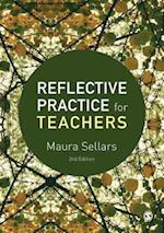 Reflective Practice for Teachers