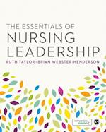 Essentials of Nursing Leadership