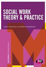 Social Work Theory and Practice (Mastering Social Work Practice)