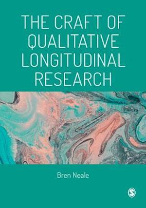 Qualitative Longitudinal Research