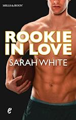 Rookie in Love