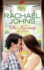 Kissing Season af Rachael Johns