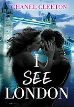 I See London af Chanel Cleeton