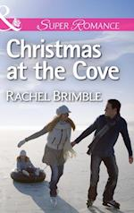 Christmas at the Cove (Mills & Boon Superromance) af Rachel Brimble