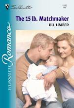 15 Lb. Matchmaker af Jill Limber