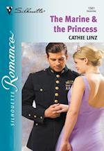 Marine and The Princess